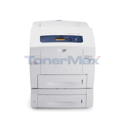 Xerox ColorQube 8570-DT